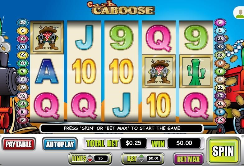Remarkable Helpful Recommendations To Enhance Casino