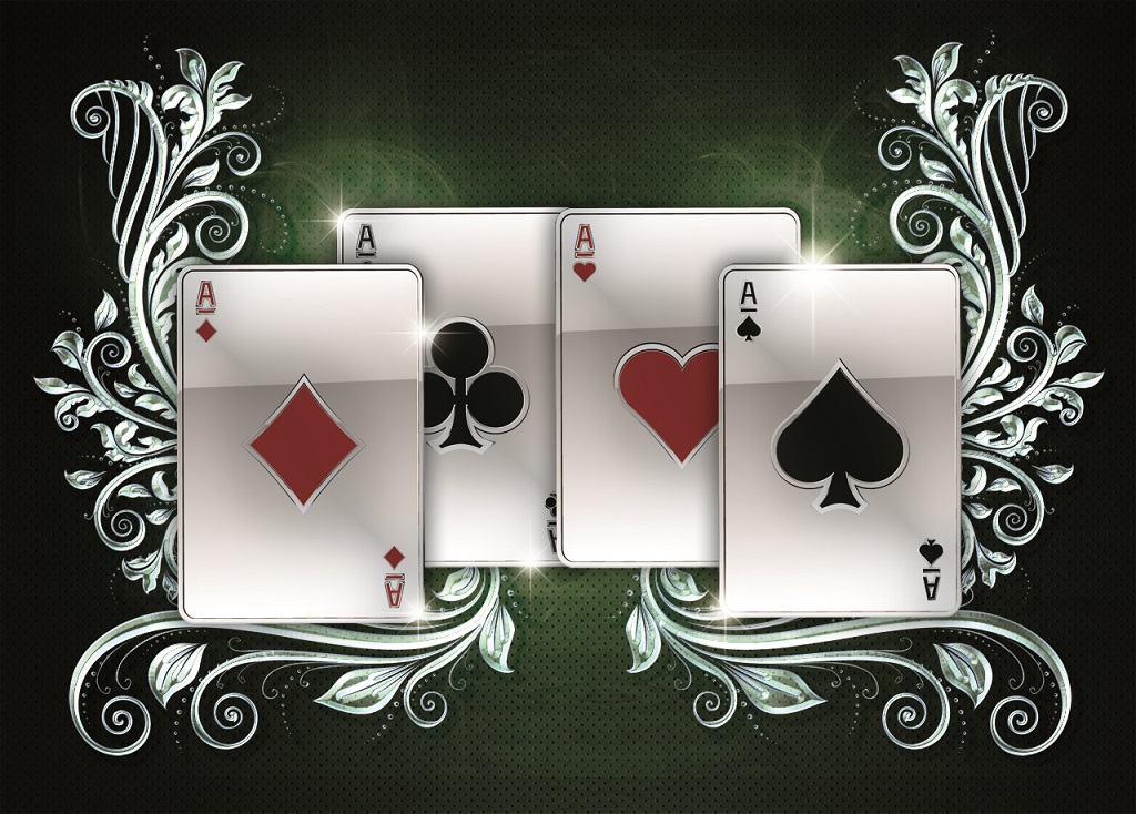 Online Casino Which you can Easily Appropriate At present