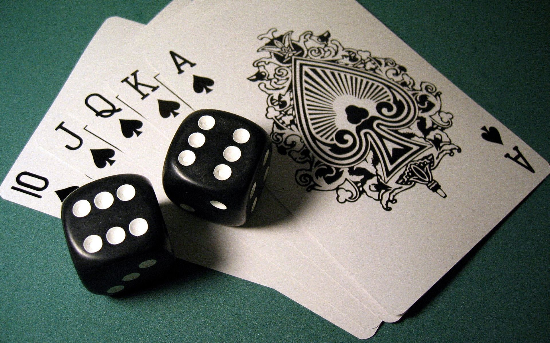 Learn how to Casino Persuasively In three Simple Steps